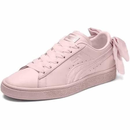 Bogen 39 Puma I Basket Pink Select EUzqwTpax