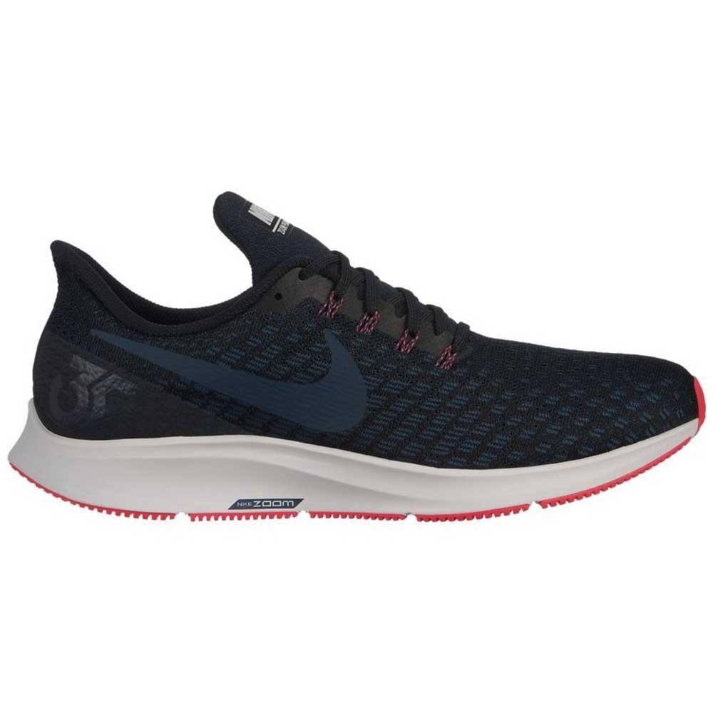 Air Zapatillas Para Negro Hombre Running De 11 Platinumtint Pegasus Armorynavy 35 Nike Zoom Tamaño qtwUt