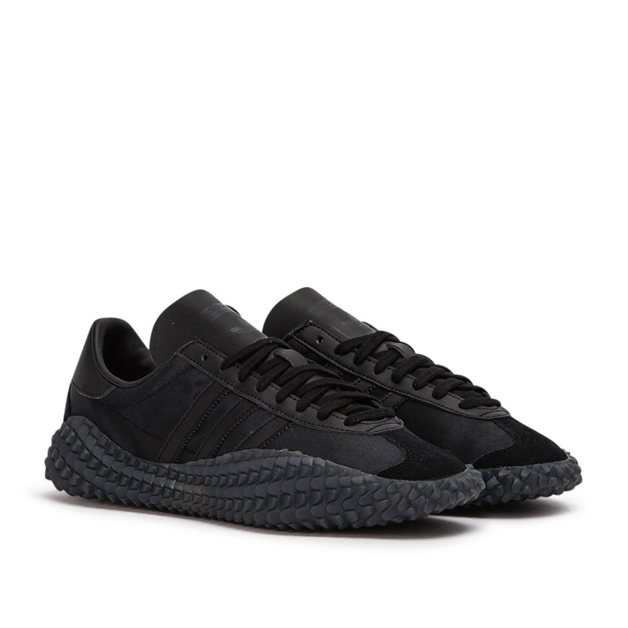 Country Negro Utilidad Kamanda Adidas X Made Never Pack anYq0O0dZ