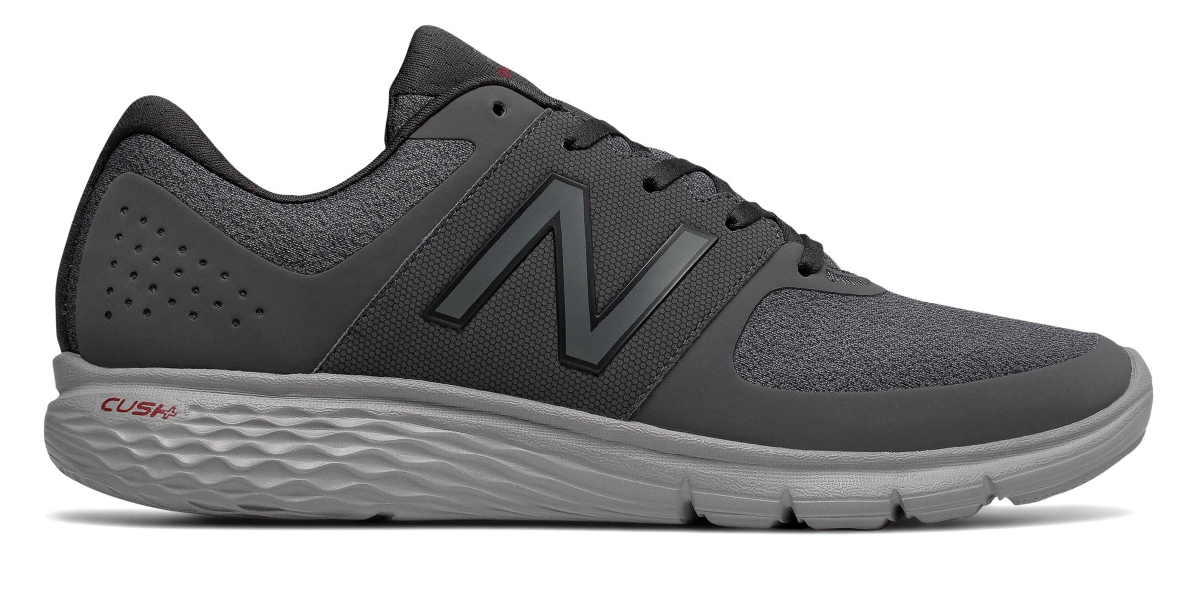 Mens Ma365 Grey 8 Walking Shoe Style New Balance gr qwBfgtt