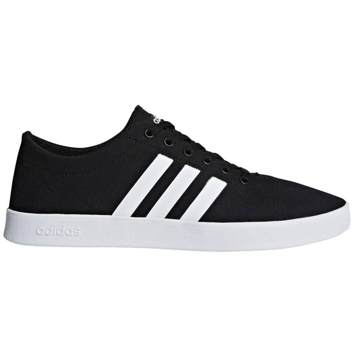 Adidas Easy Vulc 2.0 UK 8.5