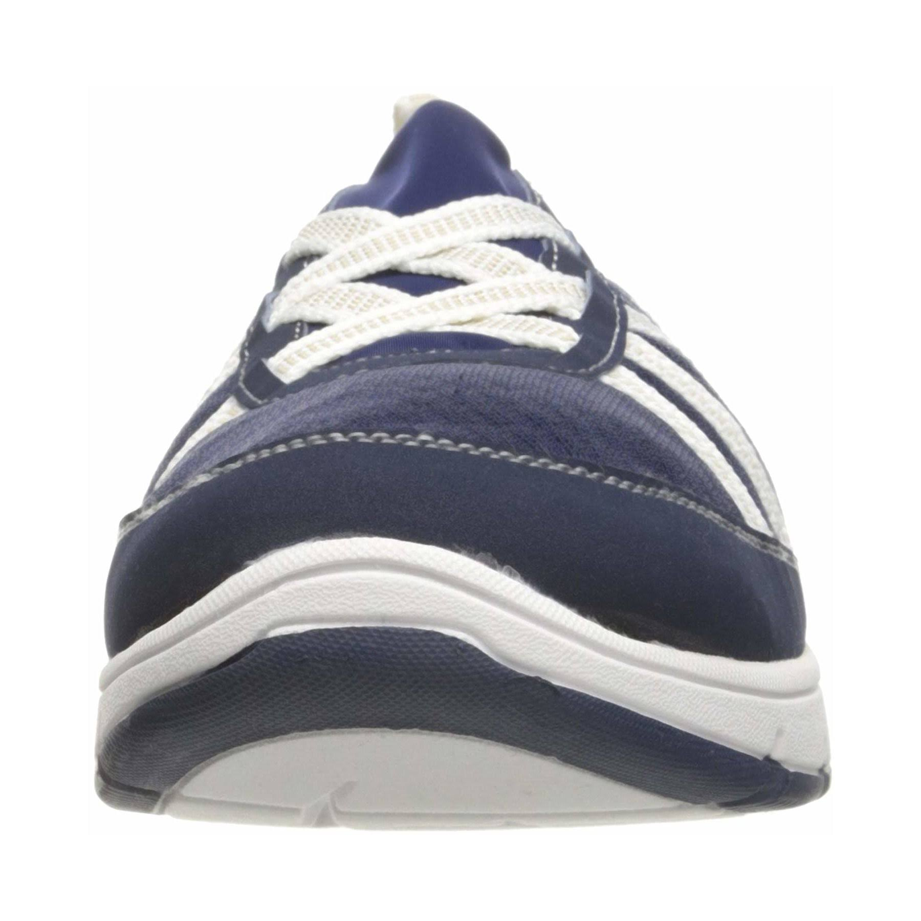 Azul 9 Athle Sports Marino Killa Sport Casuals Easy Zapatos W TqwfPxXn