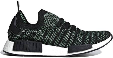 Nmd Stlt Pack Green Stealth R1 Adidas Noble dIwnqEdp