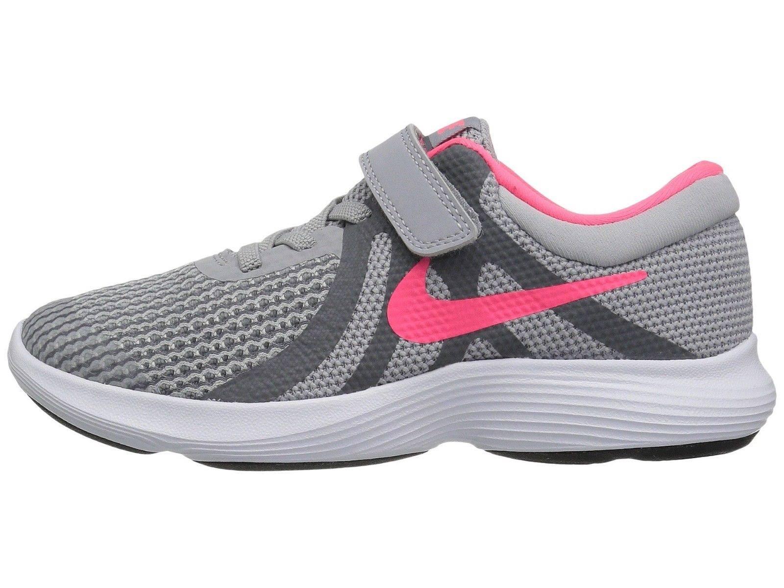 Wolf Revolution Nike pink Psv 003 4 943307 Grey wzqOTfXAqP
