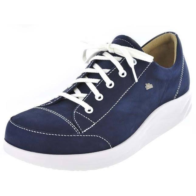 Für Comfort Damen Schuhe Finn Atlantic Ikebukuro Patagonia 3 v0BYqdw