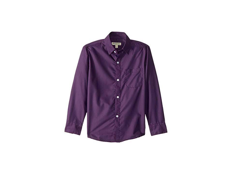Camisa Appaman 2t De Estándar Morera La 4qRq1wf6