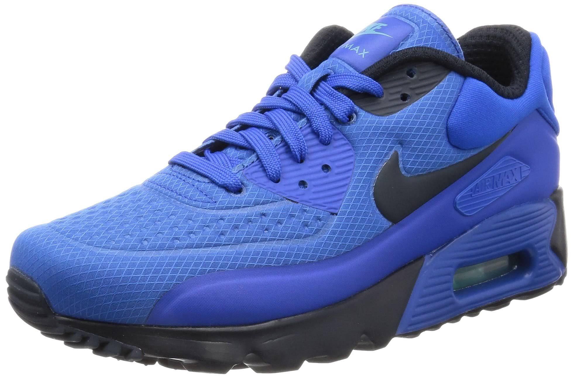 0 Cobalt' Nike Oscura 'hyper Deporte Para Hombre Zapatillas De Ultra Air Obsidiana Tamaño 90 10 Max Hipercobalto pWqO4g