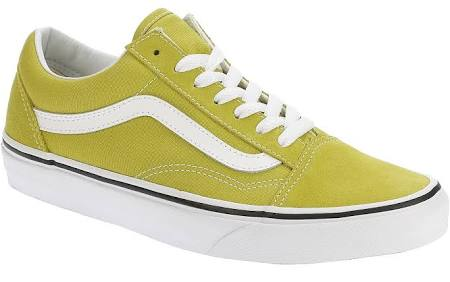 Green Old White Skool true Cress Shoes 41 Vans xOnPwqgU