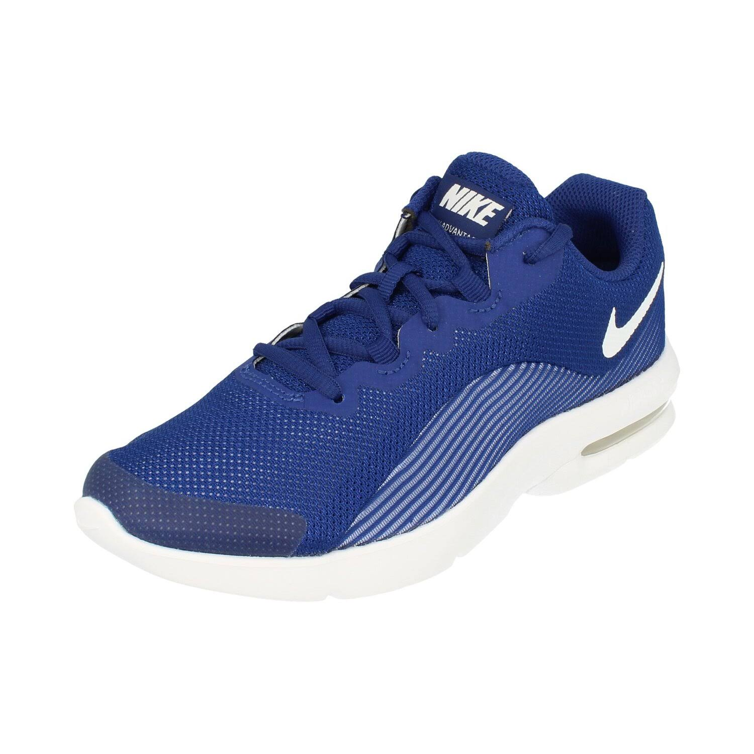 (3) Nike Air Max Advantage 2 GS Running Trainers Ah3432 sneakers Shoes