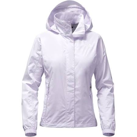 North Die Blue Women's Mono Jacke L 2 Lavender Resolve Face 6HHP7rd