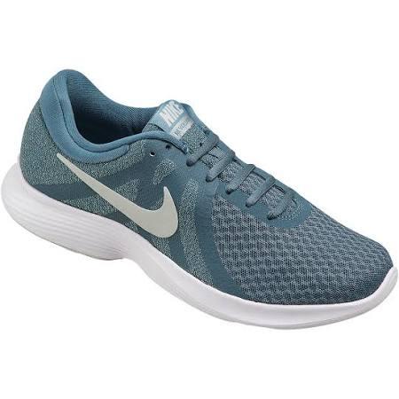 4 Nike 405 Hell Silber 908999 Türkis Revolution Uww6BF
