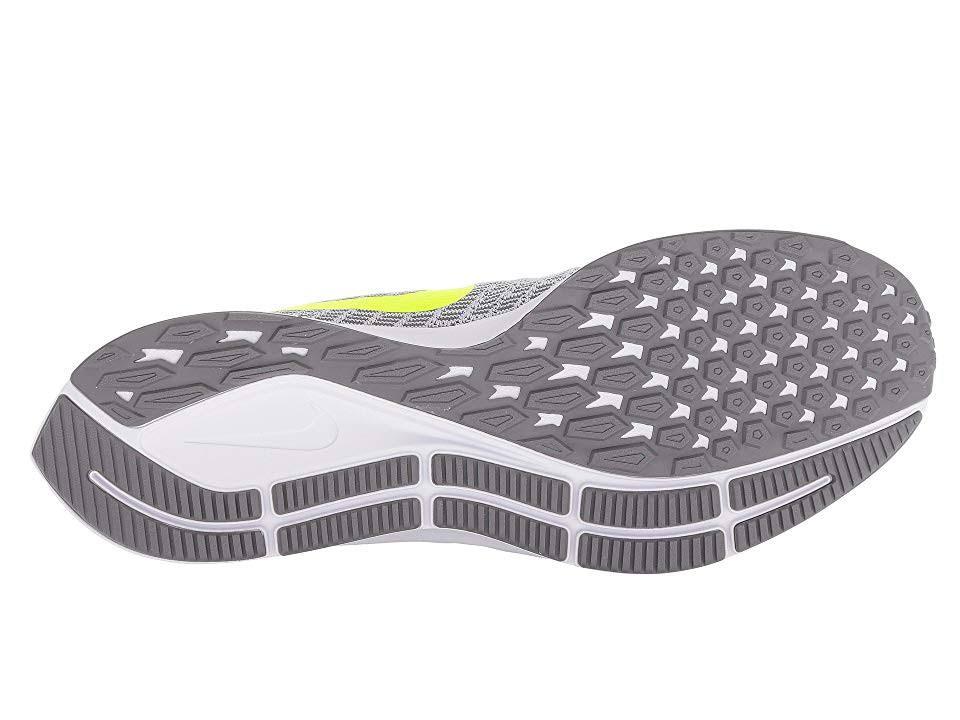 11 Air De Zoom Pegasus Blanco Atmosphere Para Running Gris Nike Tamaño Zapatillas Hombre 35 Gunsmoke Voltio qgvCHx