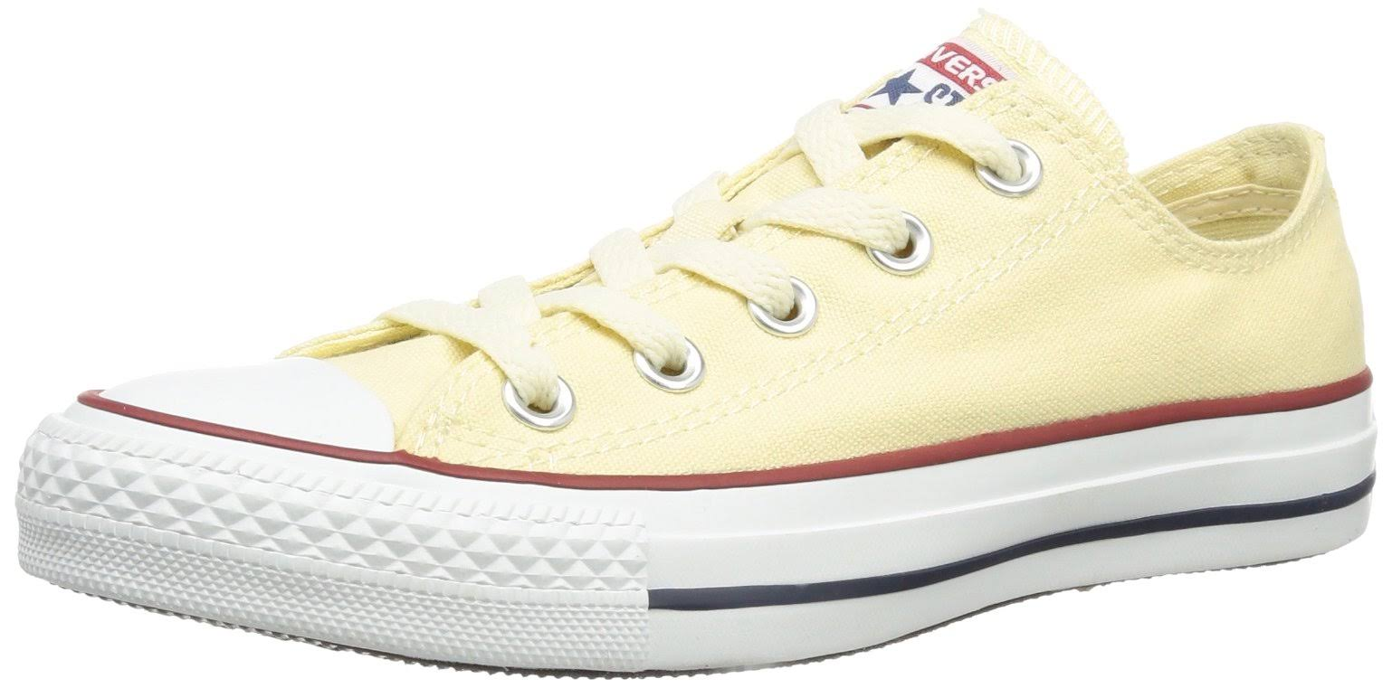 Unisex Taylor Converse Style M9165 Star Ox All Chuk OWHwX6