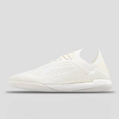 adidas X Tango 18.1 TR Off White White Core Black