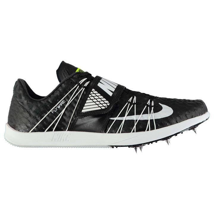 Para De Zoom Hombre Tamaño Running Nike Zapatillas 12 Tj 705394017 Elite BAwxT1