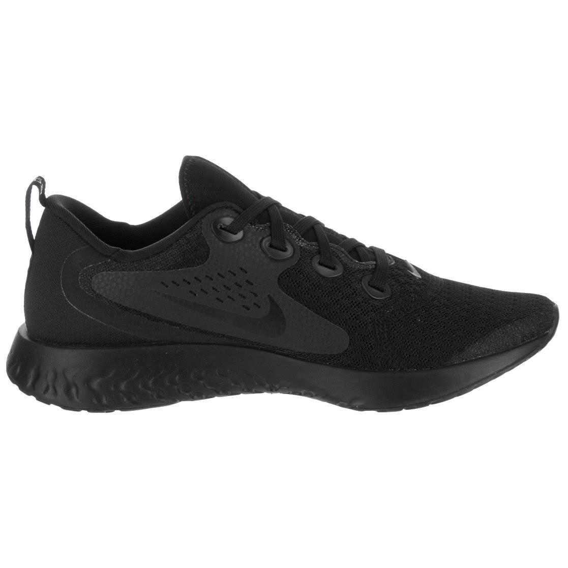 Mujer 5 Zapatillas Talla React negro 8 Legend Nike De Running Negro Para Szf7Y1