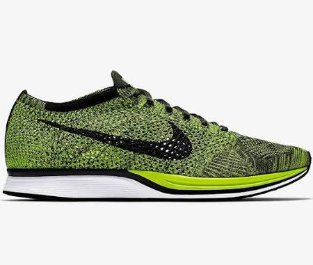 526628 Flyknit 731 Mens Racer Nike Style wpq04qI