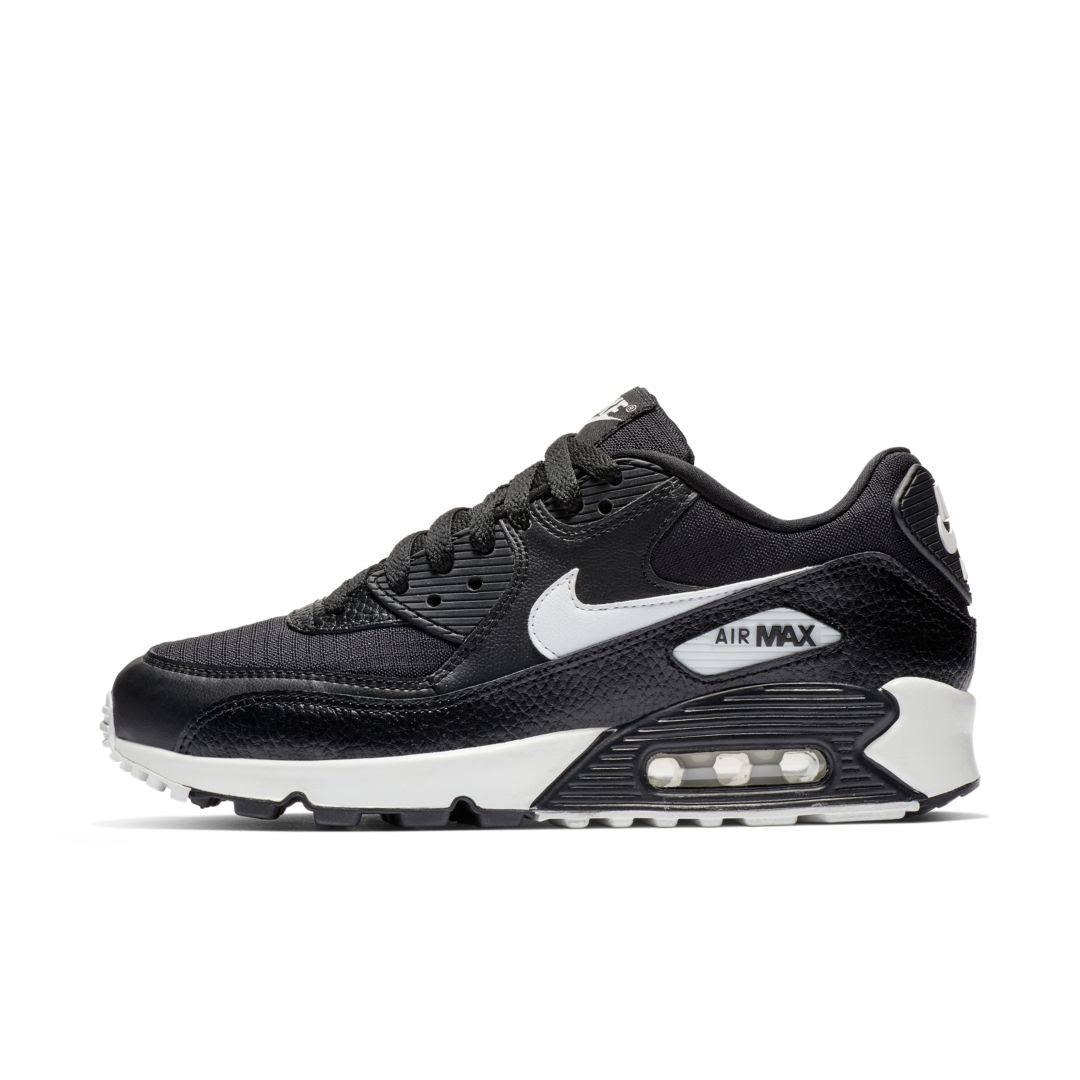 90 white Ld92 Black Max Black 6 Size Air Nike 5 ETqPgBxz