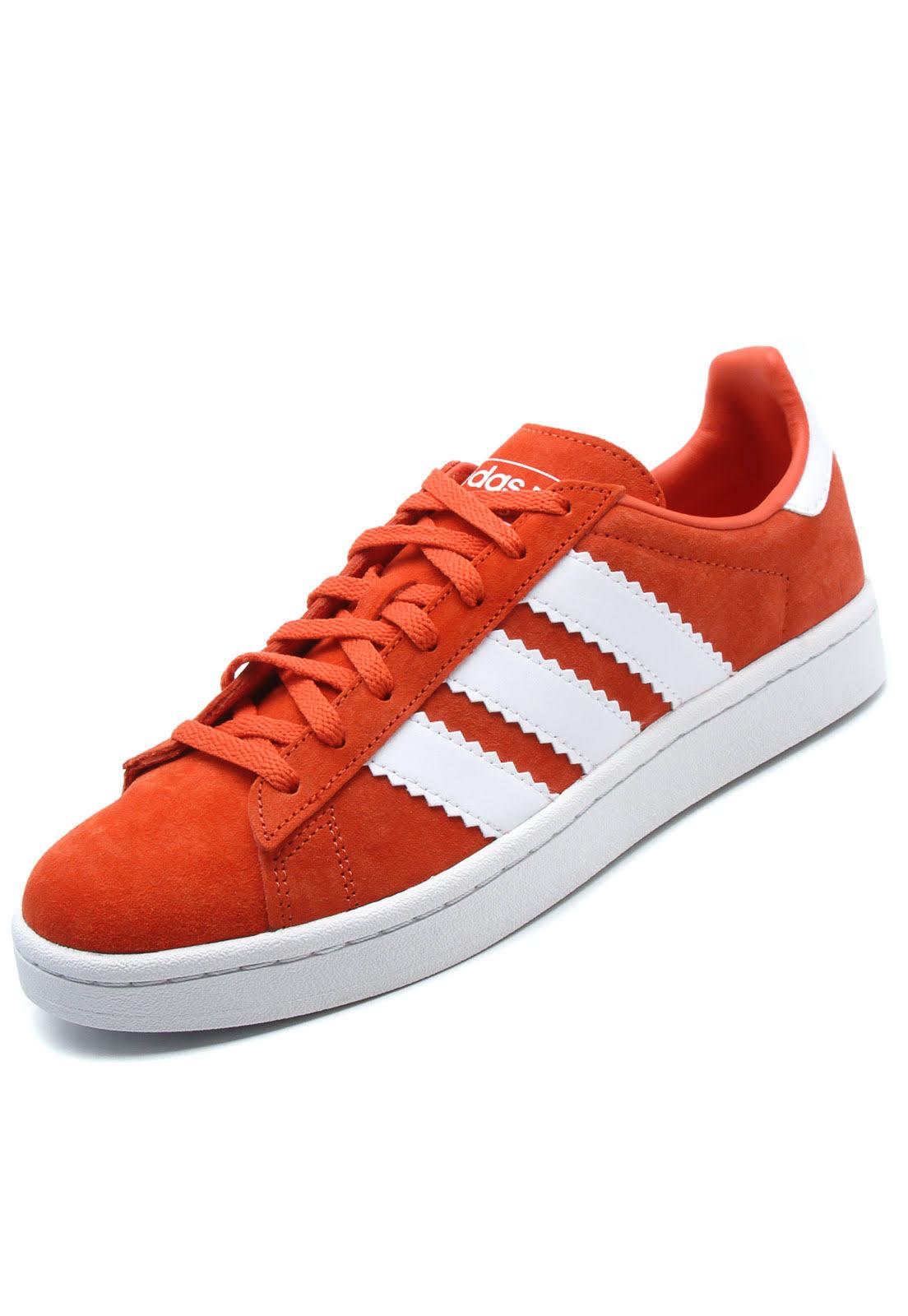 Tennis Tennis Adidas Campus OrangeDames OrangeDames Tennis Adidas Campus Lifestyle Lifestyle Adidas L5AjR4