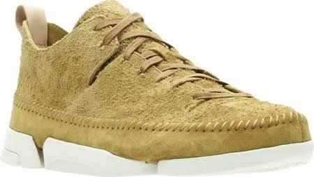 Ruze Mens Taglia Da Trigenic 10 Green Shoes Clarks Flex qpSUjLGzMV