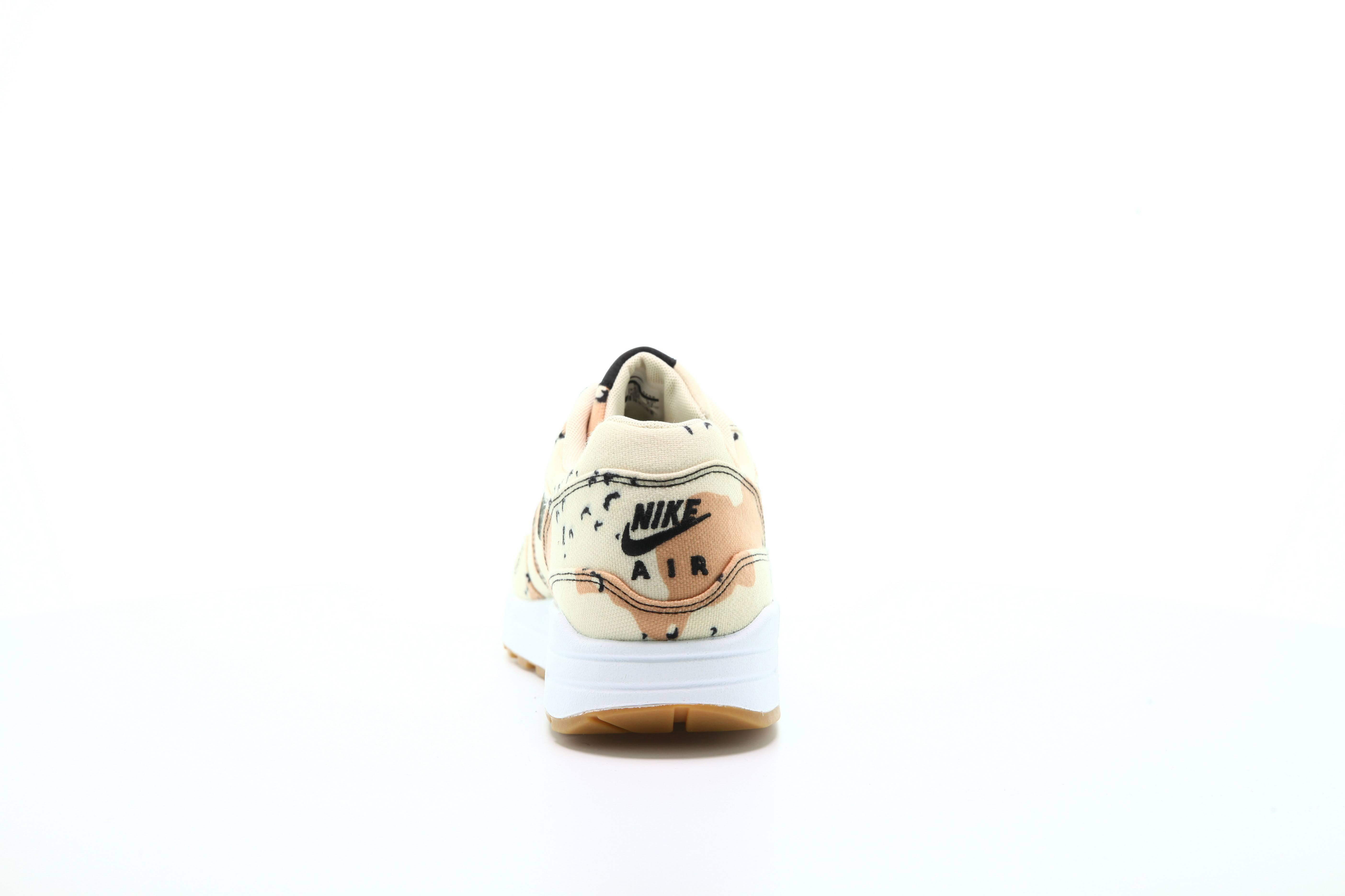 Męskie Beżowe 1 7 Air Max Czarne Nike Premium Buty kremowe fSxqdUzUw