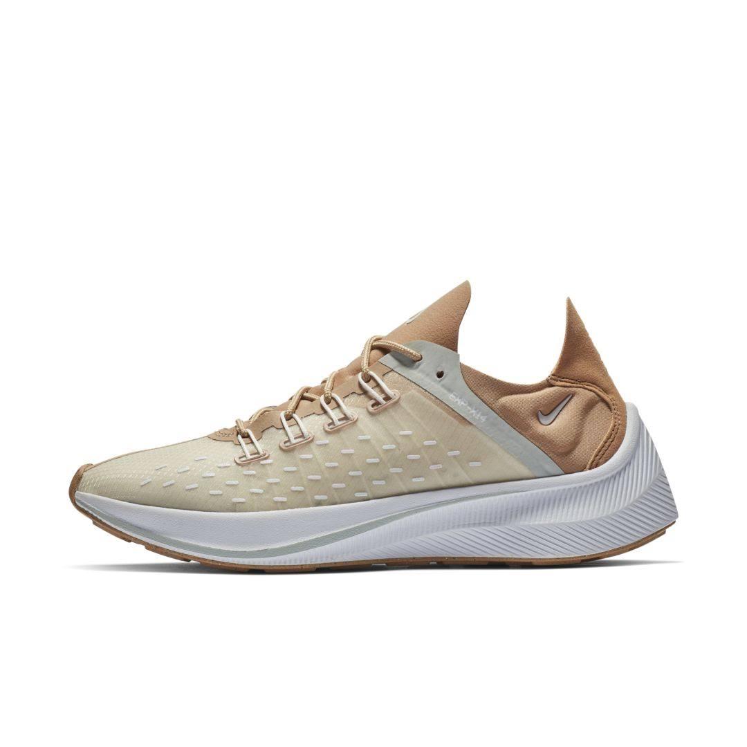 Talla 5 5 Exp Nike praliné Para Mujer x14 znzARrw
