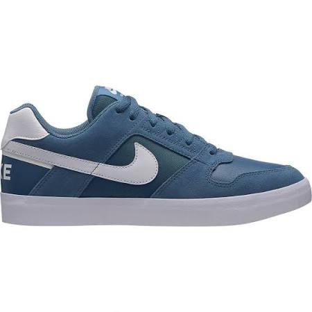 Force Delta Vulc 10 Us Gewitter Nike Weiß Sb 5 q4zwE1