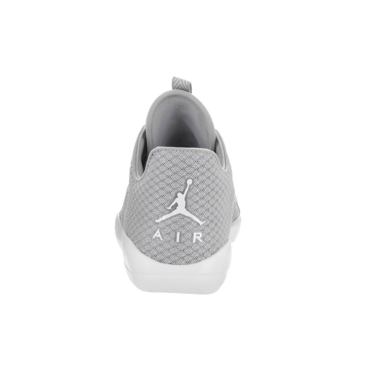 Air Jordan Jordan Air Nike Eclipse Jordan Eclipse Nike Nike Air Jordan Nike Air Eclipse Nike Air Eclipse AxvHY