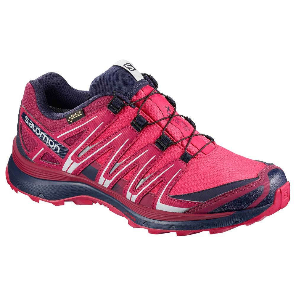 Goretex 3 Eu Xa Salomon Lite 2 40 WED2H9I