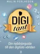 Digitant ? din guide till den digitala världen