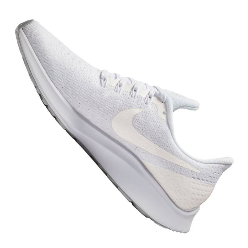 Wmns pure Zoom summit White Air Platinum Pegasus White Nike dET0qd
