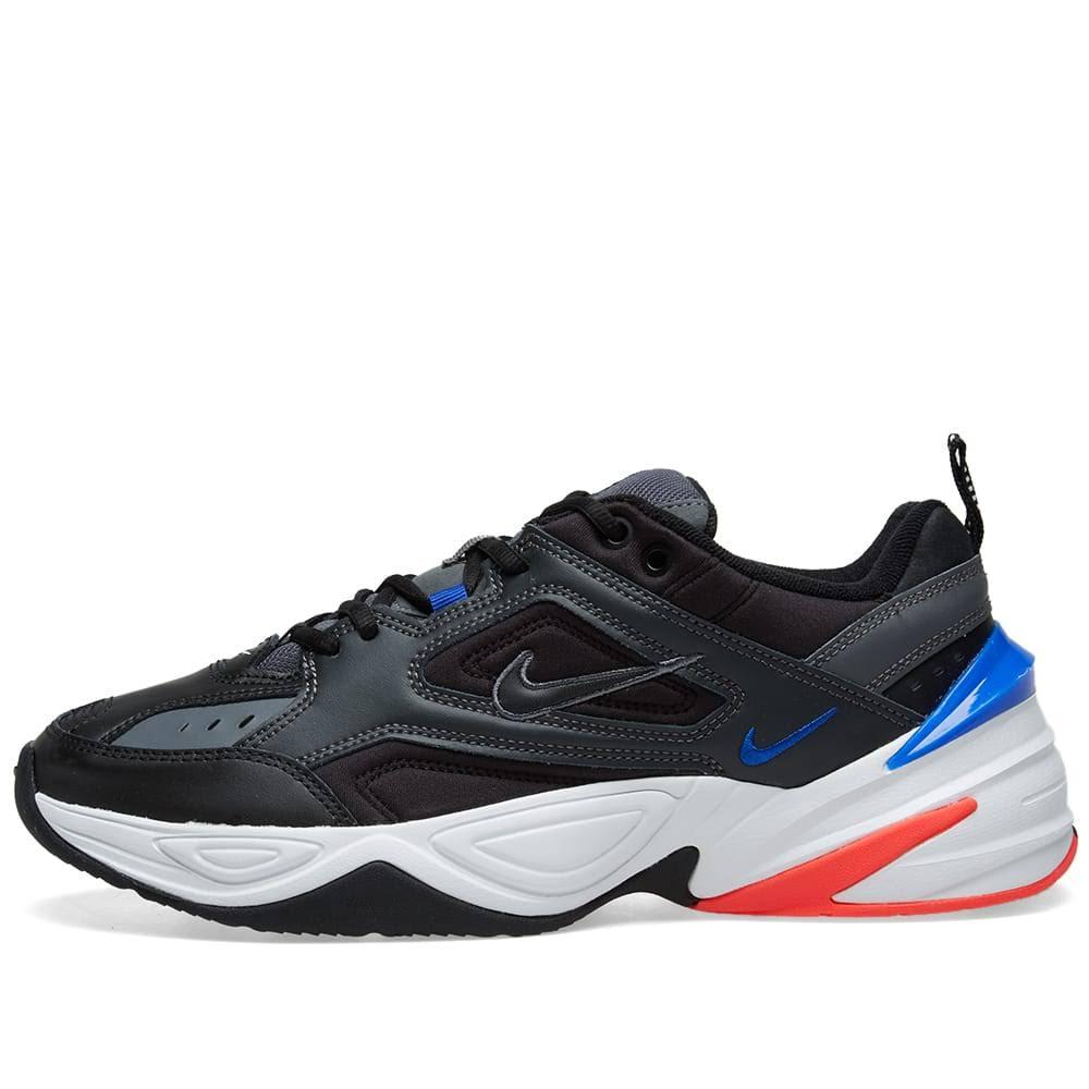 Uomo Uomo M2k Nike Nike TeknoNero UMVSzqp