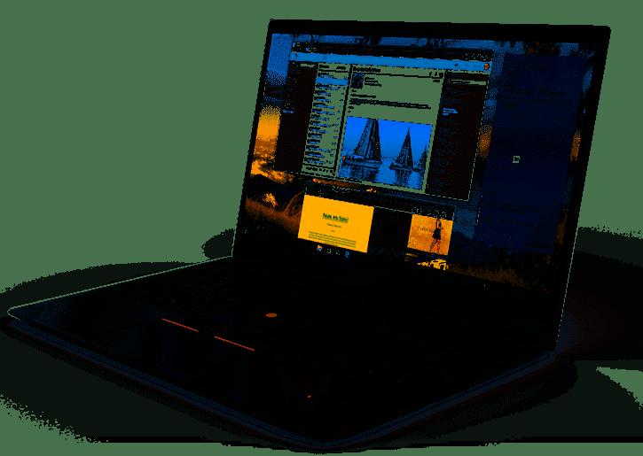 Top 10 best business laptop