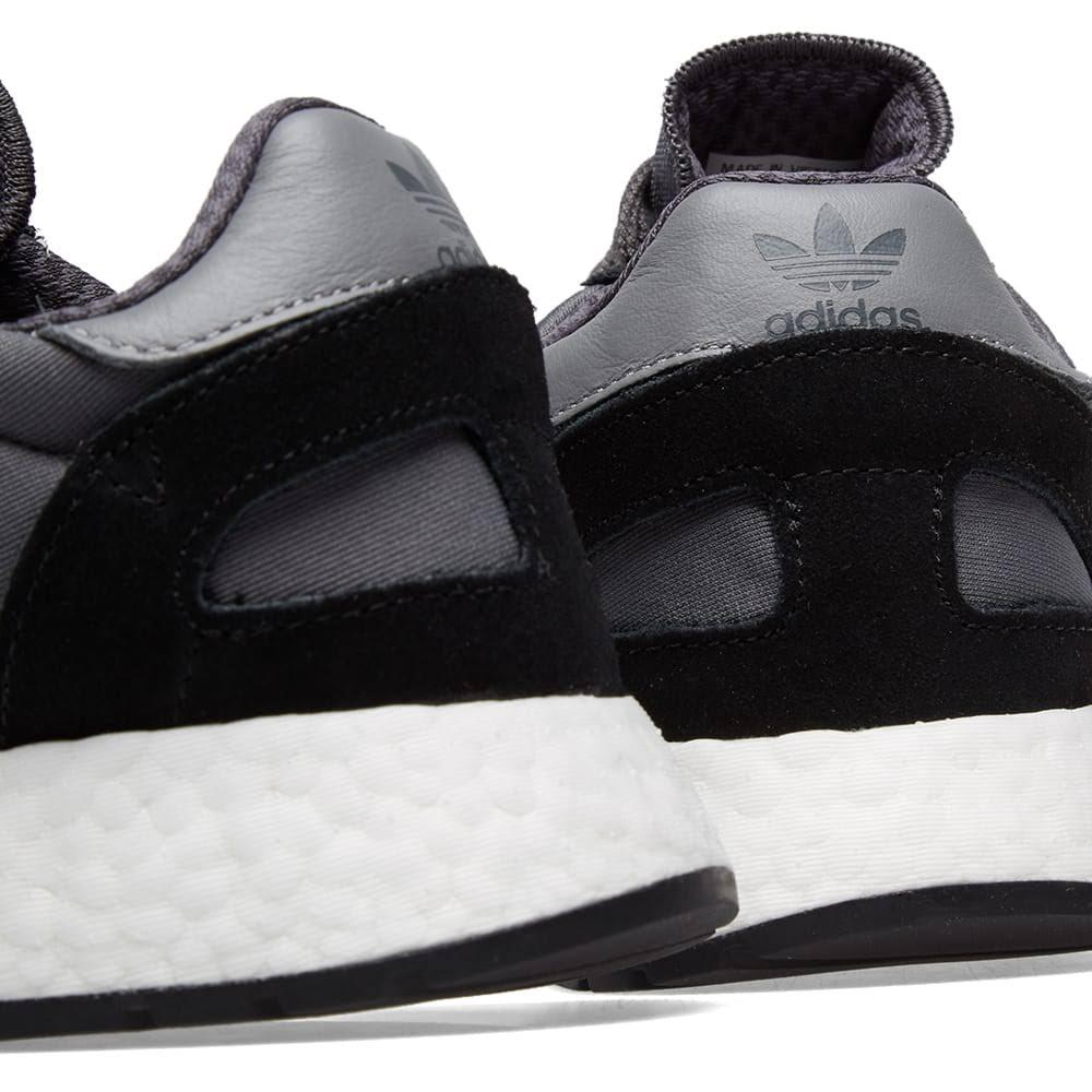 Adidas Para Grey Mujer Core 5923 Black I Three amp; pqrpvfwx