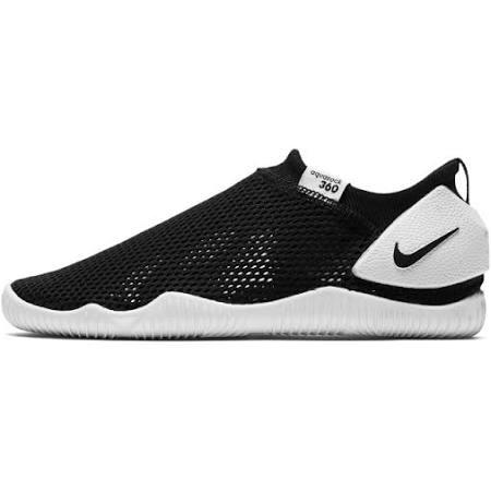 Nike Size Kids' 360 Aqua Sock black older Younger 7y Shoe rrUqf