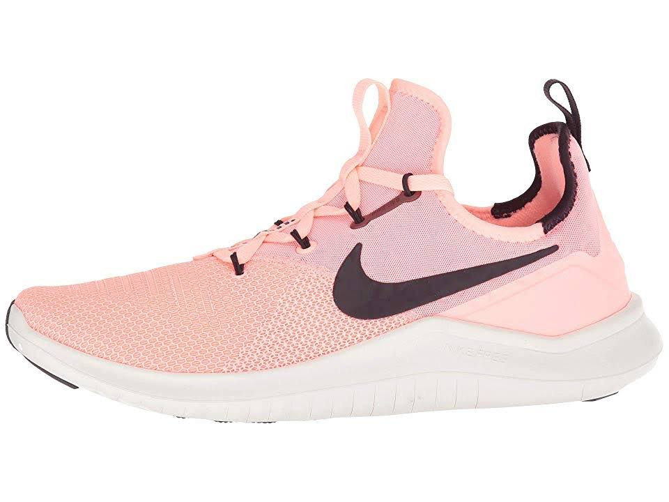 Free 942888662 Burgund Pink 11 Nike Tint Esche Tr Segel Größe 8 Damenschuhe px6wCwAnSq