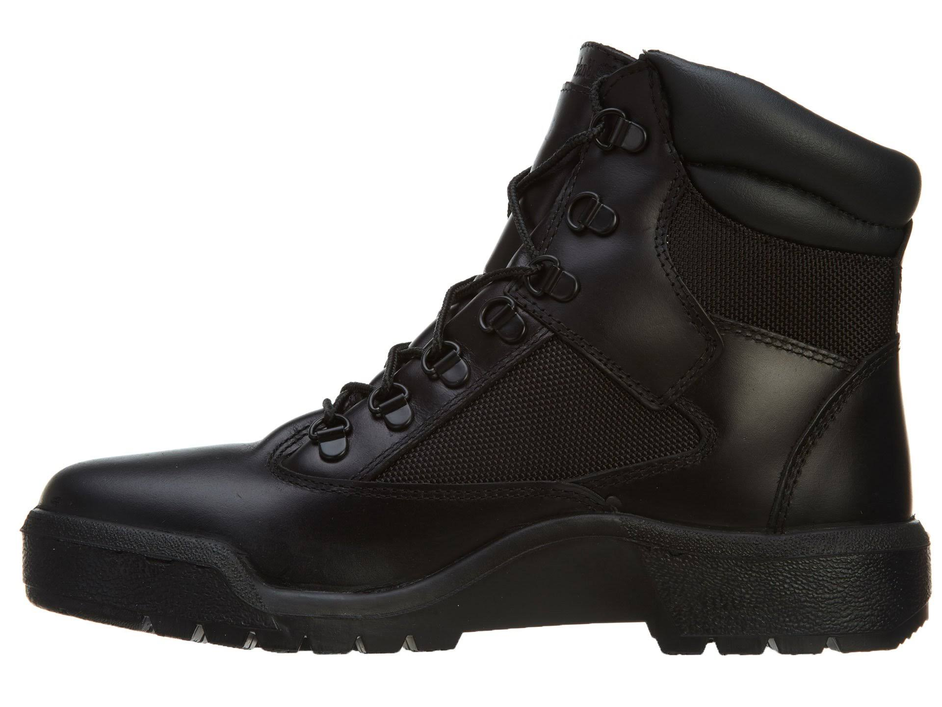 Negro Boot Tb06057b Timberland Field Non Estilo Gtx In Para Hombre 6 vqwvTRrP