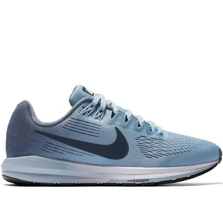Armory 21 Blue 5 armory cirrus Structure Blue Navy Air Schuhe Größe Zoom 904701400 36 Nike W SPIvzW