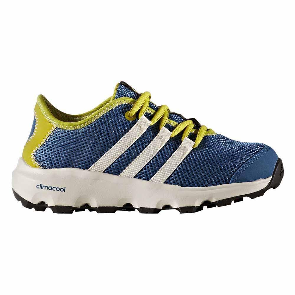 Adidas Terrex Cc Eu 31 Voyager vnmwN80O