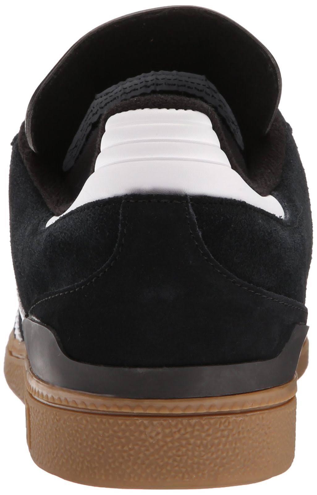 Adidas Herrenschuhe G48060 Originals 12 Busenitz Größe rgqArxHz