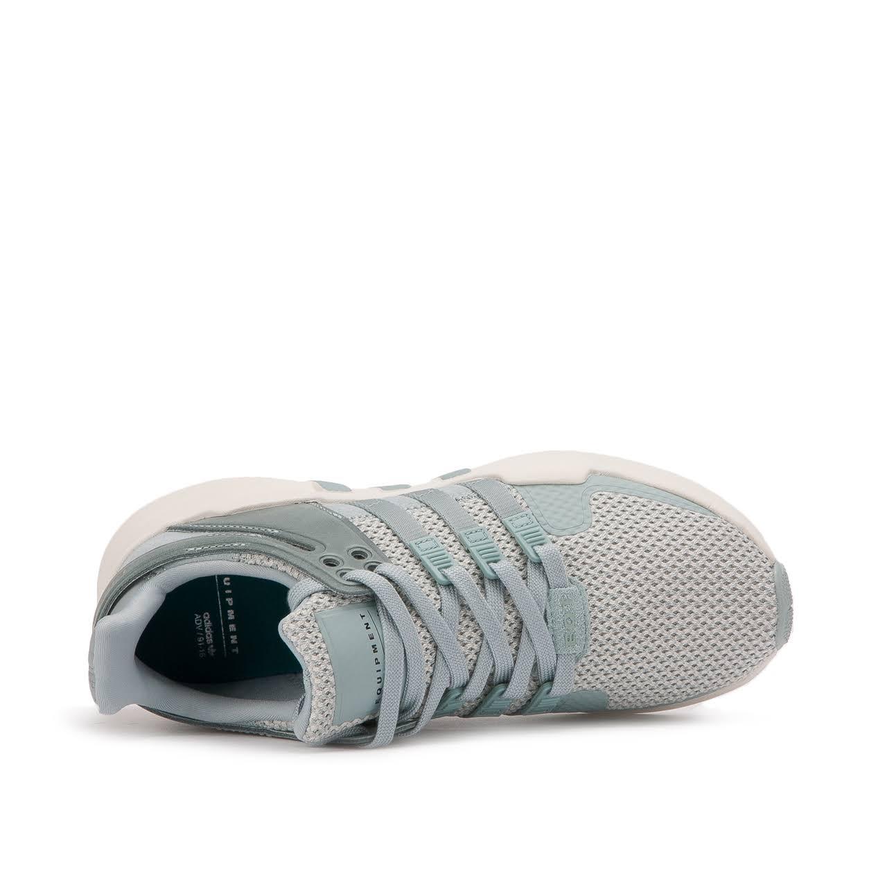 Adidas Adv Eqt Eqt Adv Support Support Adidas W tnqwWTvfPT