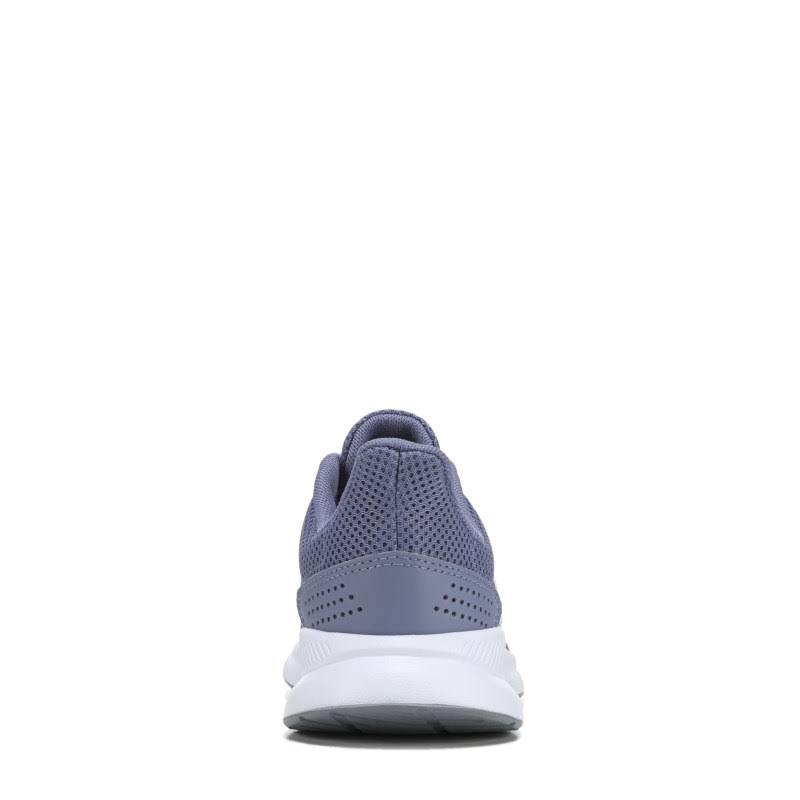 Adidas Falcon Dusty Para Correr De Zapatillas Mujeres Run Ligeras Purple wCtXS