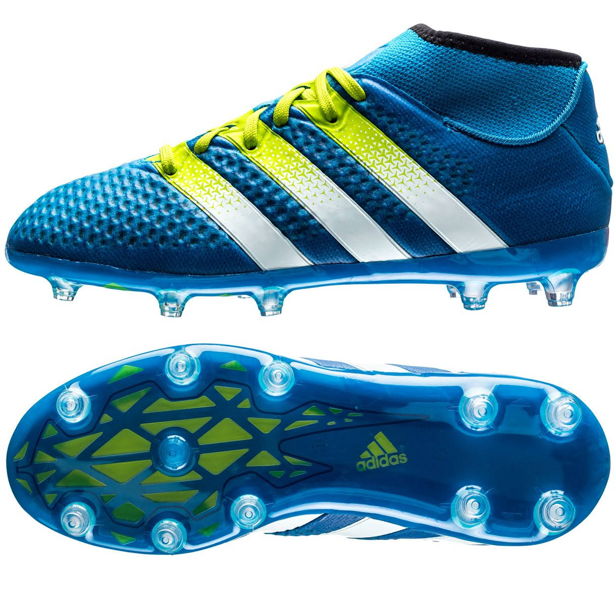 Ace Fg Adidas 1 Aq5152 Ag 7 16 Usa Primers gqxwXCx5a