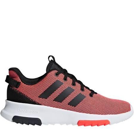 Kids Racer Adidas laufschuh Tr Cf n4qwwdFgOY