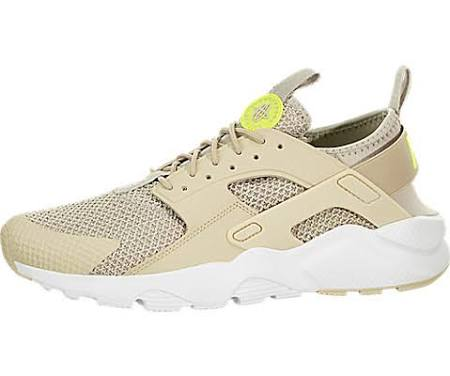 Huarache String Run Turnschuhe Natural Nike volt white Ore Air Ultra Desert Hxa4wWq5n