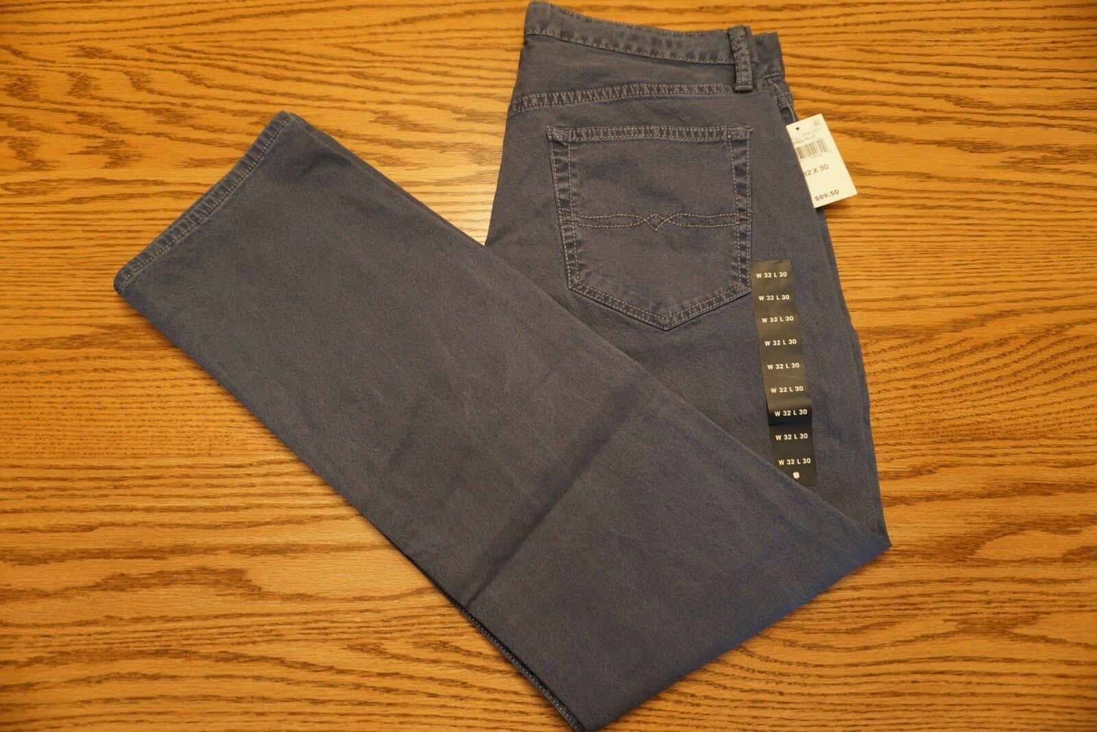 fortunatataglia Jeans da slim 121 salata fit uomo blu 33x32 di marca iOkPuXZT