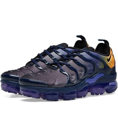 Purple Vapormax Midnight Violet Nike Black Persian Plus Air 4q50a