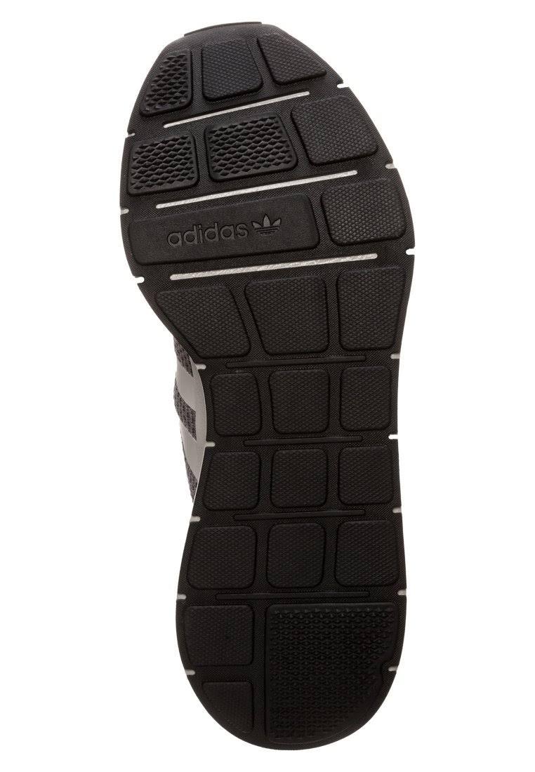 Adidas Uomo Sneakers Swift Run Grigio 43.3  t0FDcT