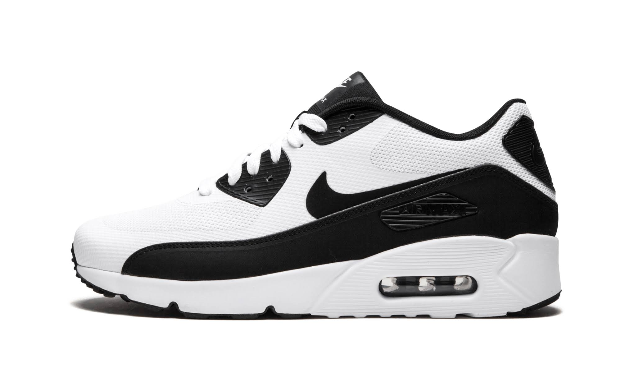 0 20 Nike Ultra Air Max 875695100 Schuhe 15 Essential 90 wwOpSxqgzv