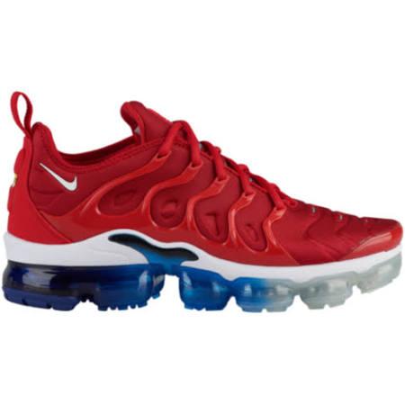 Vapormax Nike 8 Calzado Plus Para 924453601 Hombres Air Tamaño gqq4Pwxa